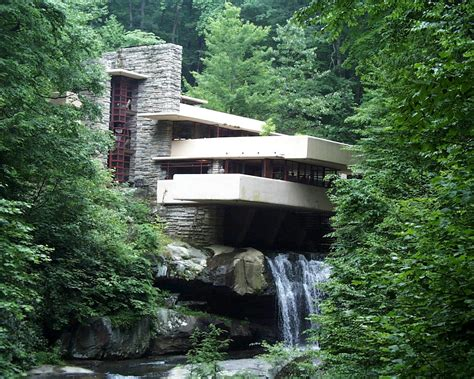 io casa arquitectura modernismo