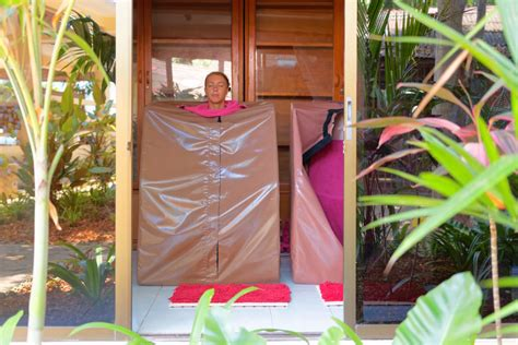 Spa Samui Detox by Weight Loss Detox Program Spa Retreat In Samui Thailand