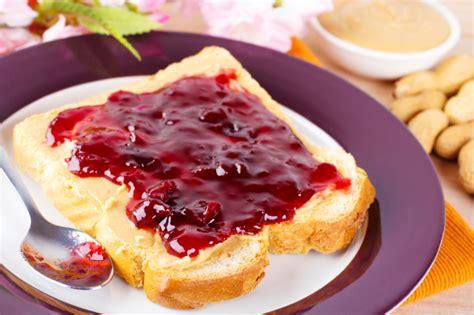 cara membuat roti bakar dalam bhs inggris gara gara 6 cara sarapan ini diet bisa gagal total