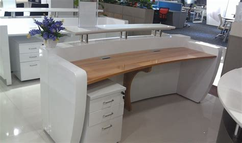 Furniture Stick Picture More Detailed Picture About Modern Reception Desk For Sale
