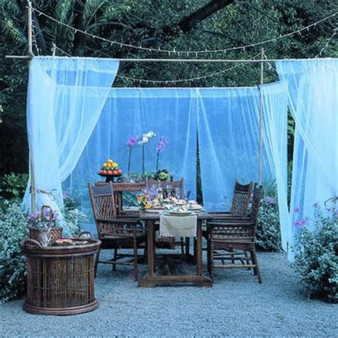 Patio Curtains Diy by Cheap Outdoor Canopy Rainwear