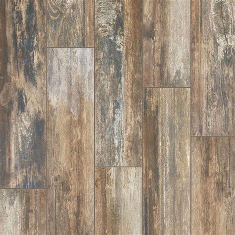 tile flooring that looks like wood mediterranea boardwalk venice mediterranea boardwalk coney island 6 quot x 24 quot porcelain