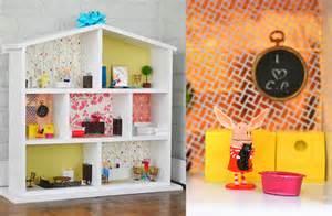 Metallic Fabric Spray Paint - 12 darling diy dollhouses