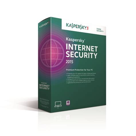 android protection itvoice it magazine india 187 top class android protection kaspersky security