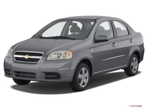 how to work on cars 2008 chevrolet aveo electronic throttle control 2008 chevrolet aveo prices reviews and pictures u s