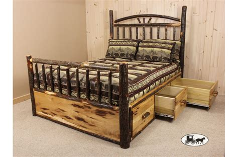 bedroom furniture new york amish adirondack real wood bedroom furniture new york