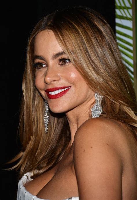 Calendario Sofia Vergara Sofia Vergara Hits Back At Emmy Awards Critics