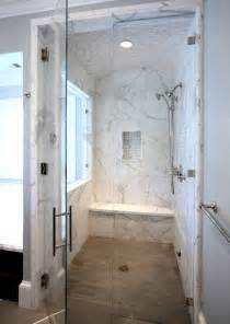 Bathroom Design Ideas Walk In Shower Bedroom Bathroom Exquisite Walk In Shower Designs For Modern Bathroom Ideas With Walk In