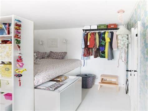 girls bedroom storage ideas small bedroom solutions girls bedroom decorating ideas