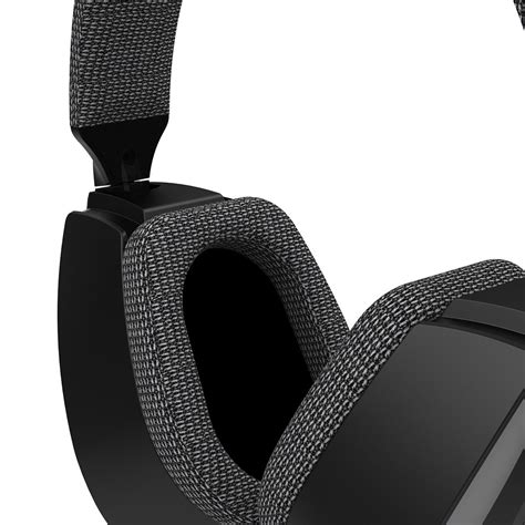Headset Klipsch kg 300 wireless gaming headset klipsch