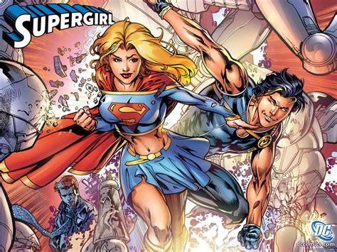 dc comics dc comics images supergirl wallpaper photos 16384877