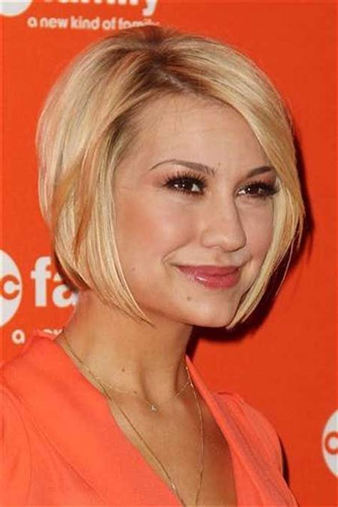 chin length blonde haircuts 10 best images about short one length on pinterest chin