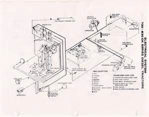 wiring diagram needed mytractorforum the friendliest tractor forum and best place