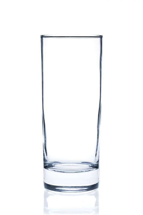 Tumbler Cocktail Glass Cocktails Cocktail Glass Coupe Glass