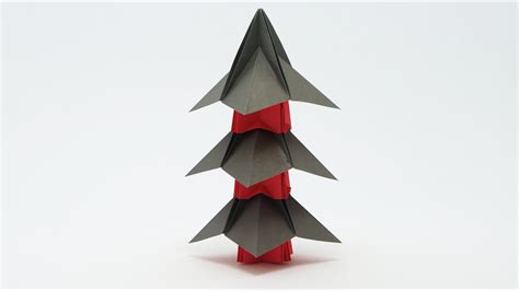 Where Did Origami Originate - where does origami come from 28 images istruzioni per