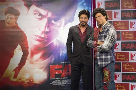 film box office jan 2016 photos fan box office collections shahrukh khan movie at