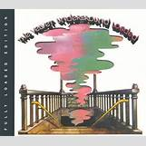 The Velvet Underground Fully Loaded | 400 x 346 jpeg 28kB