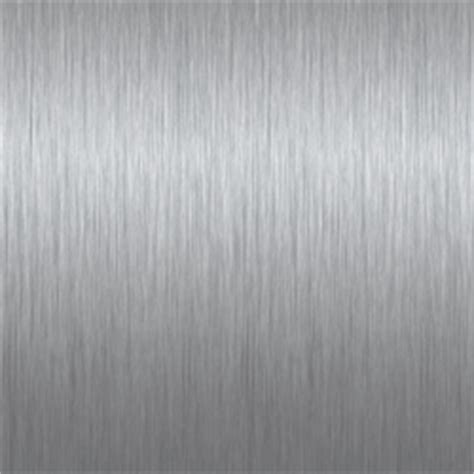 steel material stainless steel sheets t 304 3 quot brushed quot