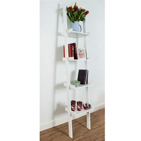 Narrow Leaning Bookcase Top 25 Ideas About Narrow Bookcase On Bookshelf Shelving Ideas And