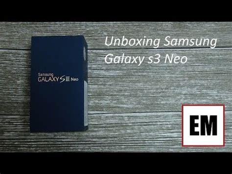 Harga Samsung Quattro spesifikasi dan harga samsung galaxy grand quattro