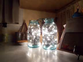 Mason Jar Decorations Beautiful Photo Collection Of Fall Wedding Decorations With Mason Jars Wedwebtalks
