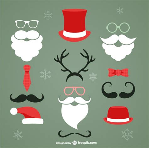 imagenes de feliz navidad hipster 10 recursos gr 225 ficos gratuitos con motivos navide 241 os