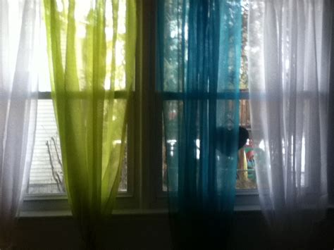 teal and green curtains teal and green curtains somethin for both kiddos