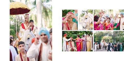 royal indian wedding album design align album design wedding album design for