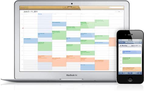 Ccm Calendar Wwdc 2011 Alexmak Net
