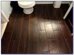 Installing Wood Look Tile How To Install Ceramic Tile That Looks Like Wood Planks Tiles Home Design Ideas Xzw8wa1omj