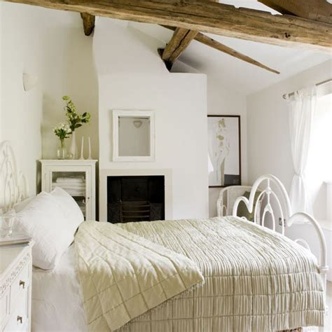 cottage bedroom country cottage bedroom bedrooms bedroom ideas image housetohome co uk