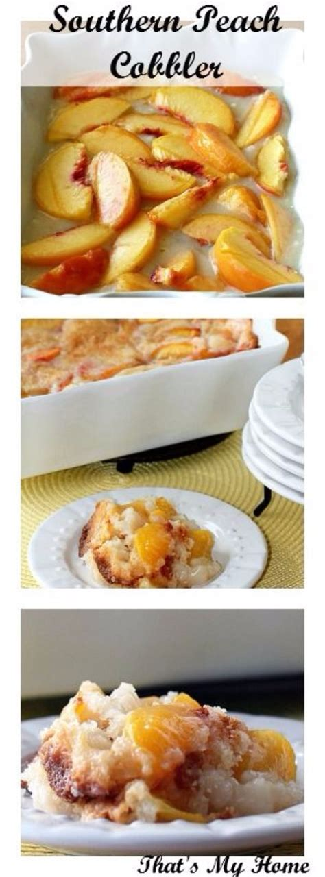 country kitchen recipes 25 best ideas about southern cobbler on