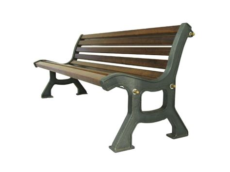 in the panchina panchina italia