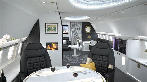jet design luxury airplanes business jet wallpaper 1280x720 34287