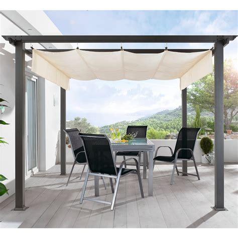 terrassenpavillon die sch 246 nsten und besten