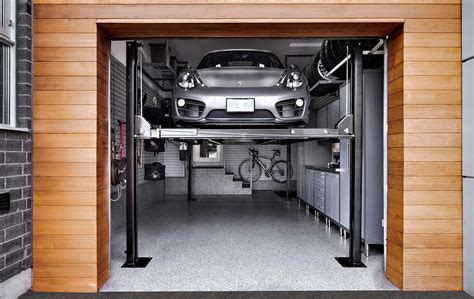garage living car lifts archives garage living