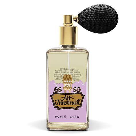 Or Perfume Tobacco And Menthol Fragrance Colognoisseur