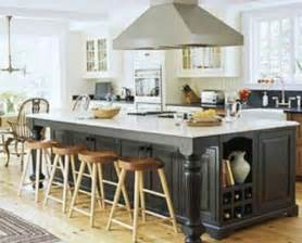 kitchen kitchen islands with seating for 6 with window