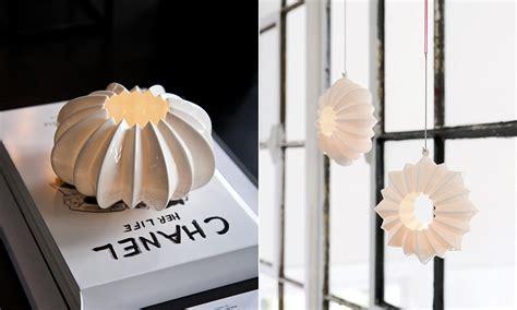design teelichthalter k 228 hler design stella elbdal de skandinavische