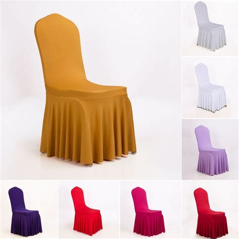 folding chair slipcovers 25 best ideas about folding chair covers on pinterest