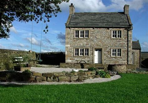Cottage To Rent In Dales by Detached Cottage Rental In Bentham Dales