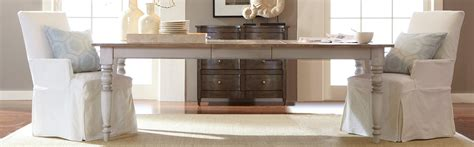 Shop Dining Tables   Kitchen & Dining Room Table   Ethan Allen