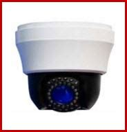 Kamera Cctv Indoor Samsung Ahd 2mp Varifocal Hcd E6070r Murah jual cctv speed dome ptz analog indoor 700 tvl 10x zoom