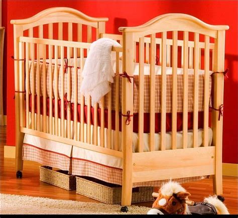 Dangers Of Drop Side Cribs by Drop Side Crib Product Safety Recall Turners Tips