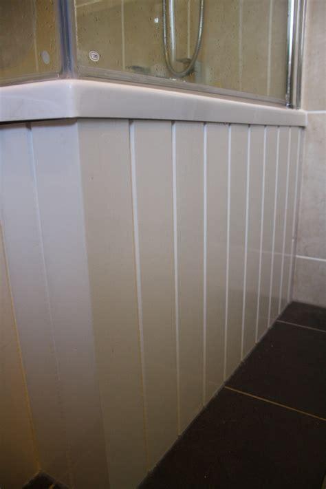 bathtub wood panel redwood bespoke bath panel the wooden workshop oakford devon