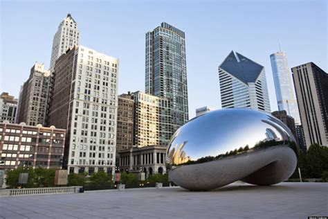 chicago il moving to chicago il brax homes chicagoland real estate
