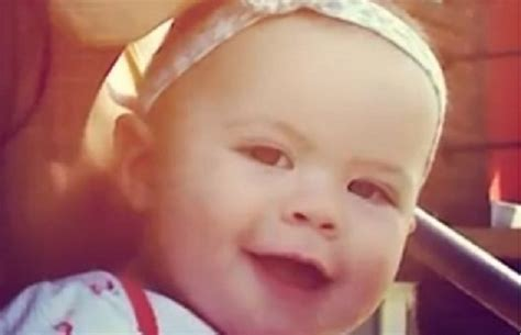 baby miraculously alive in car sunk in utah river cnn police rescue baby trapped 14 hours in car upside down in