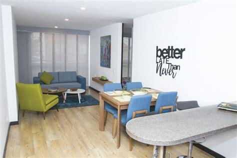 apartamento modelo apartamento modelo makapi