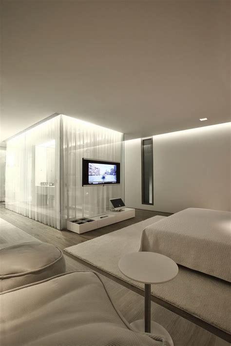 bedroom dressing cubicle interior design ideas