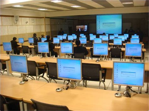 technical room korea tech 노스코리아테크 pyongyang of science and technology archives korea